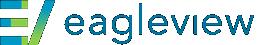 EsgleView Logo